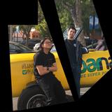 Erock Slim & RamonPang - 14th February 2018