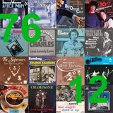 Top 40+ Years Ago: December 1976