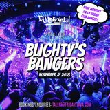 #BlightysBangers November 2018 // R&B, Hip Hop, Grime & Trap // Instagram: djblighty