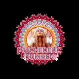 Psychedelic Summer 2019 Psytool Psytrance Mix