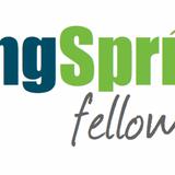 Living Springs Fellowship - Audio