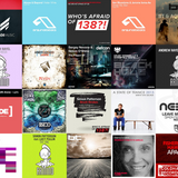 Top 20 2013   New Trance Music