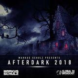 Markus Schulz - Global DJ Broadcast Afterdark 2018 (All-Rabbithole Set) #gdjb #gdjbafterdark