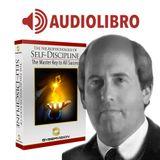 Audiolibro - El Poder de la Autodisciplina - Steve DeVore