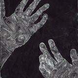Hypnotica | 20.9.15 | mixed by Rocca