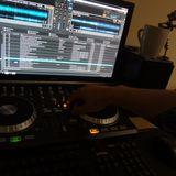 React to Old Skool - Dance/Trance 50 Min Mix with Numark Mixtrack Pro & Traktor