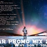 Andrew Wonderfull - Why Don't You See (Year Promo Mix 2014)
