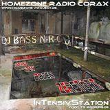 DJ BASS N-R-G vs. Dr. Dosi - Total den Boden zerstört (Hardstyle)