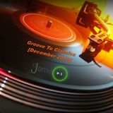 Jamil - Groove To Classics [December 2019]