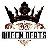 Queen Beats Sessions - Jan 2013