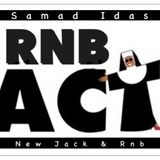 Rnb Act : Eric Benet, Ledisi, Zhane, Miss Jones, Joy Enriquez, Jamie Hawkins, Blacknuss