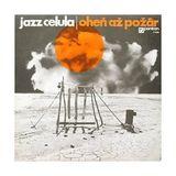 Podcast #112: 27.08.13 Czechoslovak Jazz 1967-1980 by Lukas Kuhn