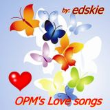 opm's love songs