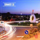 DJ Policy *Summer 16*