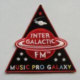 Radio Resistencia 23 @ Intergalactic FM