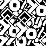 Post Post Cultural sur Radio Vibration #049 : Gilles de Yo! (Radio Pulsar) [Monstrueux/Post Indus]