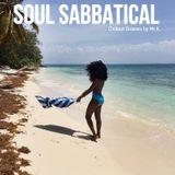 Soul Sabbatical [ Chillout Grooves ]