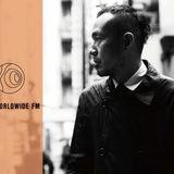 WW Tokyo: with Toshio Matsuura // 06-02-17