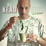 DJKead Mix A La Menthe (2)