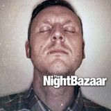 Mike Healey - The Night Bazaar Sessions - Volume 20