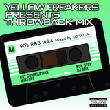 90's R&B Vol.4