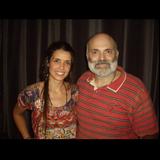 """Jedi Doctor @ BOTOX Radio 26/09/2013 """"Alexis Fotopoulos"""""""
