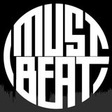 MustBeat show @ Tilos Radio FM90.3   01. 24. 2015.