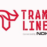 Tramlines Festival (Sponsored by Nokia) Mix