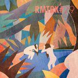 remtrackmix#29