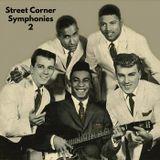 Street Corner Symphonies 2