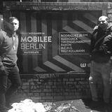 Audiojack @ Mobilee   Watergate, Berlin [30.11.18]