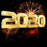 Sylvester 2020 New Year's Countdown & Hits Mix