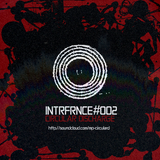 Circular Discharge - INTRFRNCE_MX002 [12.04.12]