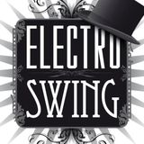 electro swing by stephane gentile