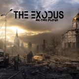 The Exodus [re-uploaded]