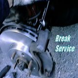 Break Service