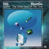 Radio Juicy S02E19 (The Other Side Of The Time by ShunGu)
