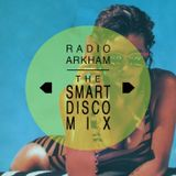Smart Disco Mix - (Free Download)