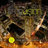 Time Vision 14 by Green Revolution