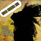 Disco Summer 2011 - CD 30