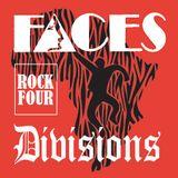 Faces/Divisions-ROCK-2015