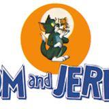 1992-93 Tom & Jerry Mix