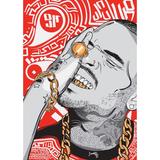 DJ LaFlare - #30MINSOFCHRISBROWN