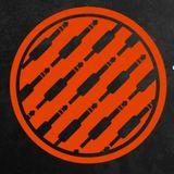 Jamie Jones - Ultra Music Festival 2015, Bayfront Park (WMC)