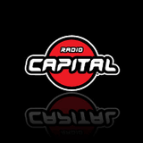 Radio Capital - Capital Party - Special Guest Moplen - Sat. 23rd Jan 2016