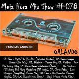MHMS-078- Orlando-Musicas Anos 80