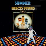 Summer Disco Fever