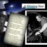 To Remember Our Shining Star... Dj JILLIO Djamnesia !!!