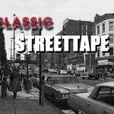 Classic Streettape.1