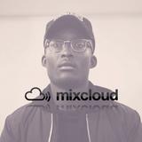 DJYEMI - Mixcloud Promo Mix @DJYEMI